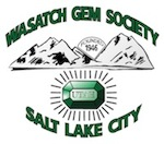 Wasatch Gem Society